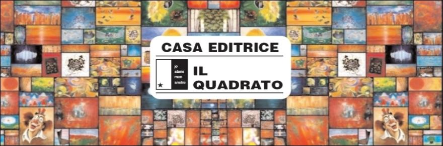 Forum Casa Editrice IL QUADRATO